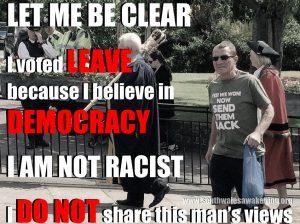 racistfallacy